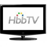 hbbtv_tv