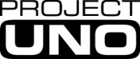 project_uno_logo_black